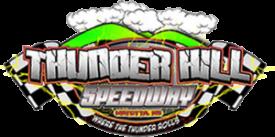 Thunderhill-Speedway