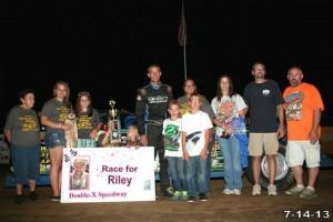 Russell_winner_DblX_7-14-13