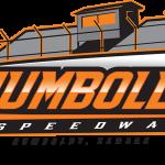 humboldt_speedway_logo