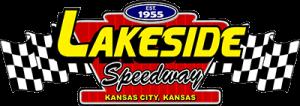 Lakeside-Speedway(2)