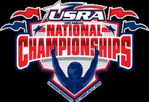 usra-national-championships-logo-2015