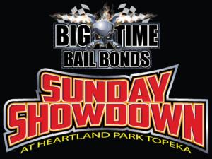 BIG TIME BAIL BONDS SHOWDOWN LOGO(222222)