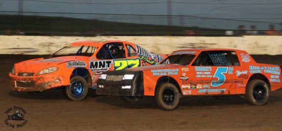 Get ready for the CARS 4 LESS Shootout this Sat at Heartland Park Topeka! Reed Bros. Racing Photos